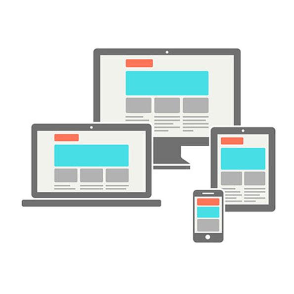 Strony mobilne - dlaczego warto je budować