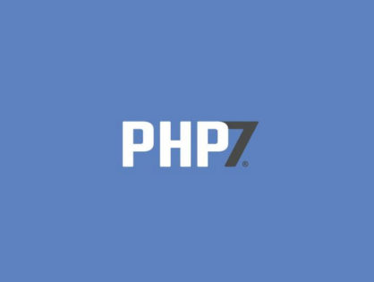 PHP 7.1 - co nowego...