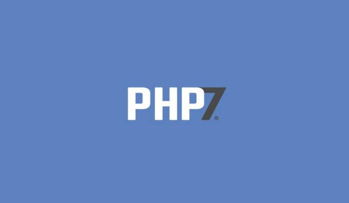 co nowego w PHP 7.1