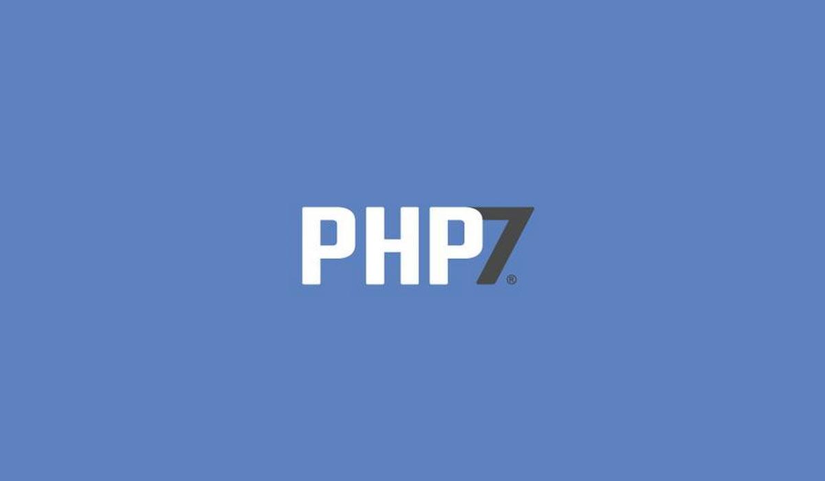 Nowości w PHP 7.0