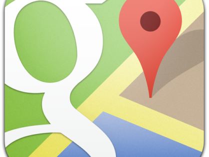 Google Maps API - formatted_address vs. address_components