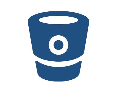 Bitbucket - automatyczna zmiana statusu zgłoszeń