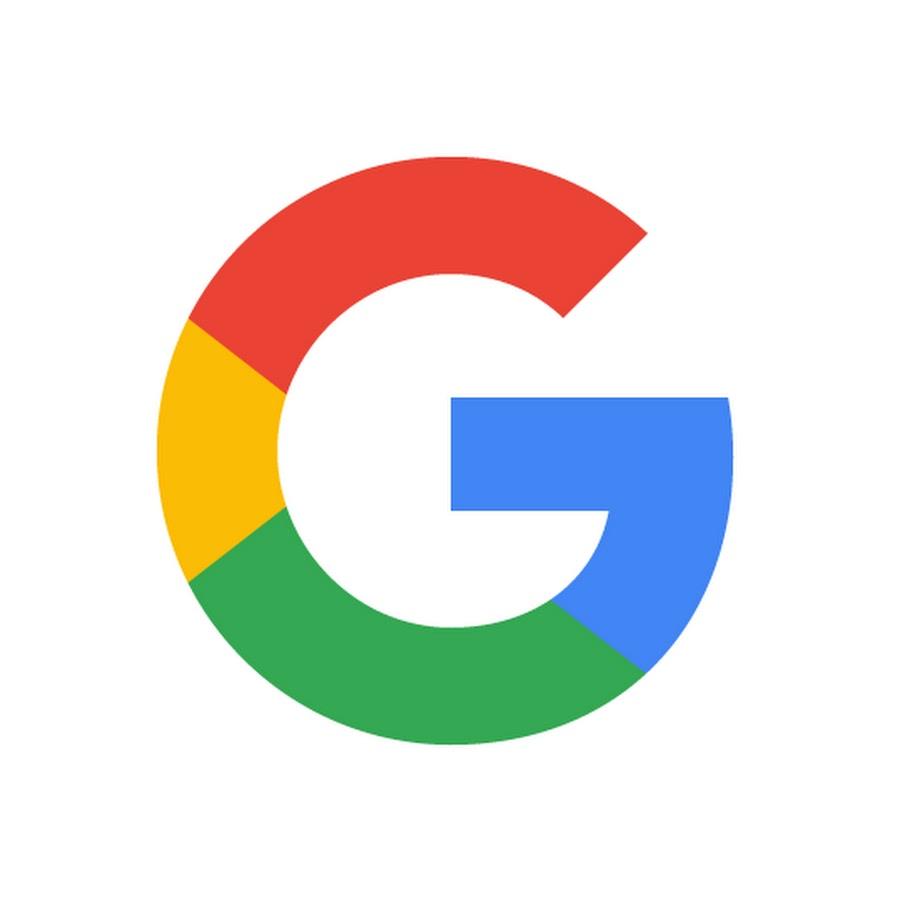 Google Mobile-First Index - co spowoduje jego wprowadzenie?