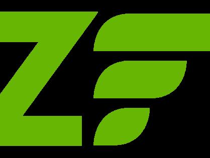 Co nowego w Zend Framework 3...