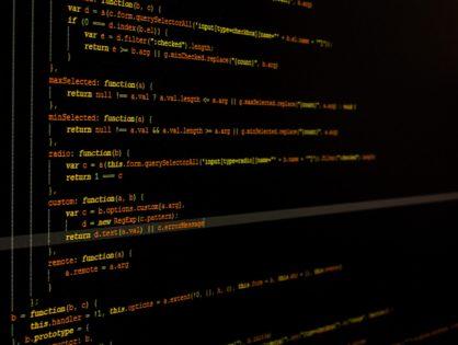 Przekierowanie z http na https oraz dodanie www do adresu domeny w pliku .htaccess